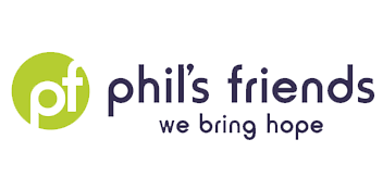 phils-for-fusion